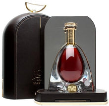 Load image into Gallery viewer, Martell L'Or de Jean Martell Cognac