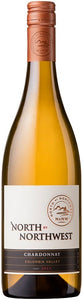 Nxnw - North By Northwest Chardonnay 2015
