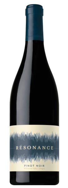 Resonance Pinot Noir 2016