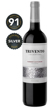 Load image into Gallery viewer, Trivento Cabernet Sauvignon Reserve 2017