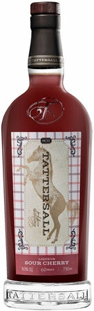Tattersall Sour Cherry