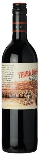 Terra Rosa Malbec Ancient Vines 2015