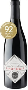 The Great Oregon Wine Pinot Noir Willamette Valley 2014