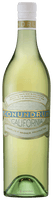 Conundrum White Blend 2018