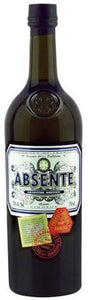 Absente Absinthe Refined-Wine Chateau