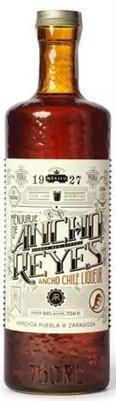 Ancho Reyes Liqueur Ancho Chile