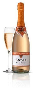 Andre Peach Passion-Wine Chateau