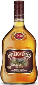 Appleton Estate Rum Signature Blend-Wine Chateau