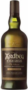 Ardbeg Scotch Single Malt Uigeadail-Wine Chateau