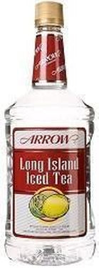 Arrow Long Island Iced Tea