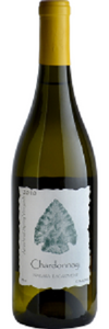 Arrowhead Spring Vineyards Chardonnay 2017