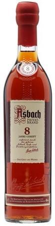 Asbach Uralt Brandy 8 Year