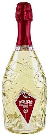 Astoria Prosecco Diamond
