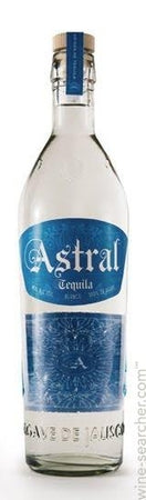 Astral Tequila Blanco