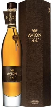 Avion Tequila Extra Anejo Reserva 44-Wine Chateau