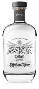 Avion Tequila Silver-Wine Chateau