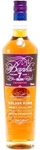 Banks Rum 7 Golden Age-Wine Chateau