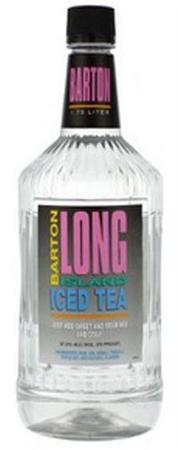 Barton Long Island Iced Tea-Wine Chateau