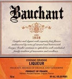 Bauchant Liqueur Orange