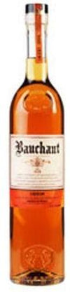 Bauchant Liqueur Orange-Wine Chateau