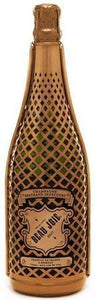 Beau Joie Champagne Brut Special Cuvee-Wine Chateau