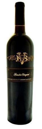 Beaulieu Vineyard Cabernet Sauvignon Clone 4 2009-Wine Chateau