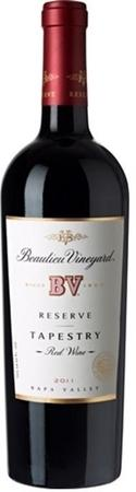 Beaulieu Vineyard Tapestry Reserve 2013-Wine Chateau