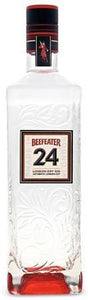 Beefeater Gin London Dry 24-Wine Chateau