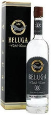 Beluga Vodka Gold Line-Wine Chateau