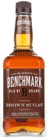 Benchmark Brown Sugar Old No. 8