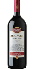 Load image into Gallery viewer, Beringer Cabernet Sauvignon