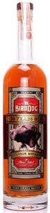 Bird Dog Bourbon Very Small Batch 10 Year-Wine Chateau