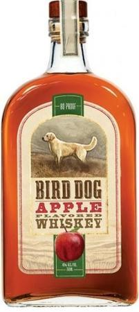 Bird Dog Whiskey Apple-Wine Chateau