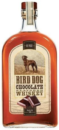 Bird Dog Whiskey Chocolate