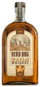Bird Dog Whiskey Maple-Wine Chateau