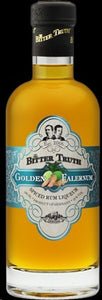 The Bitter Truth Liqueur Spiced Rum Golden Falernum