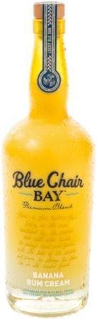Blue Chair Bay Rum Cream Banana-Wine Chateau