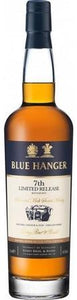Blue Hanger Scotch Limited Release-Wine Chateau