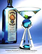 Load image into Gallery viewer, Bombay Gin Sapphire-Wine Chateau