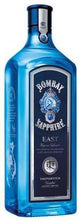 Load image into Gallery viewer, Bombay Gin Sapphire East-Wine Chateau