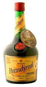 Brandymel Licor Original-Wine Chateau