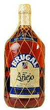 Load image into Gallery viewer, Brugal Rum Anejo-Wine Chateau