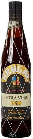Brugal Rum Extra Viejo-Wine Chateau