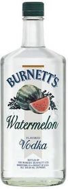 Burnett's Vodka Watermelon-Wine Chateau