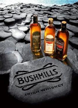 Load image into Gallery viewer, Bushmills Irish Whiskey-Wine Chateau