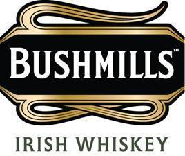 Bushmills Irish Whiskey Black Bush-Wine Chateau