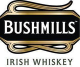 Bushmills Irish Whiskey Black Bush