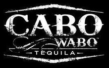 Load image into Gallery viewer, Cabo Wabo Tequila Anejo-Wine Chateau