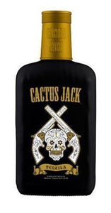Cactus Jack Gold-Wine Chateau