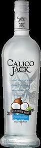 Calico Jack Rum Coconut-Wine Chateau